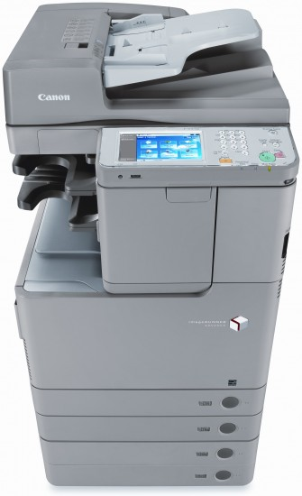 Canon imageRUNNER Advance C2200