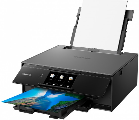 Printer news: Expression Photo HD XP-15000, Jet Fusion 3D ...