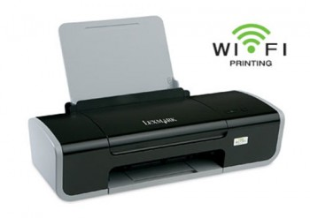 Lexmark Today Introduced A New Line Of Inkjet Printers And All In One Devices Geared Toward The Home And Student User The Line Includes Two New Wireless