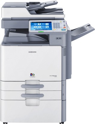 Samsung scan to pc download